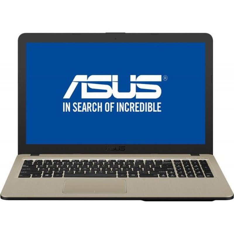 Notebook Asus X540MA-GO145